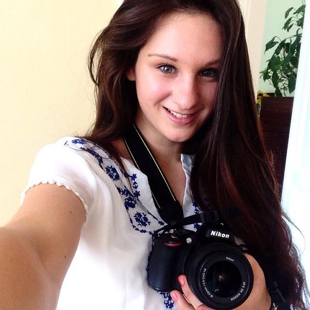 Filming in Pest! ❤️