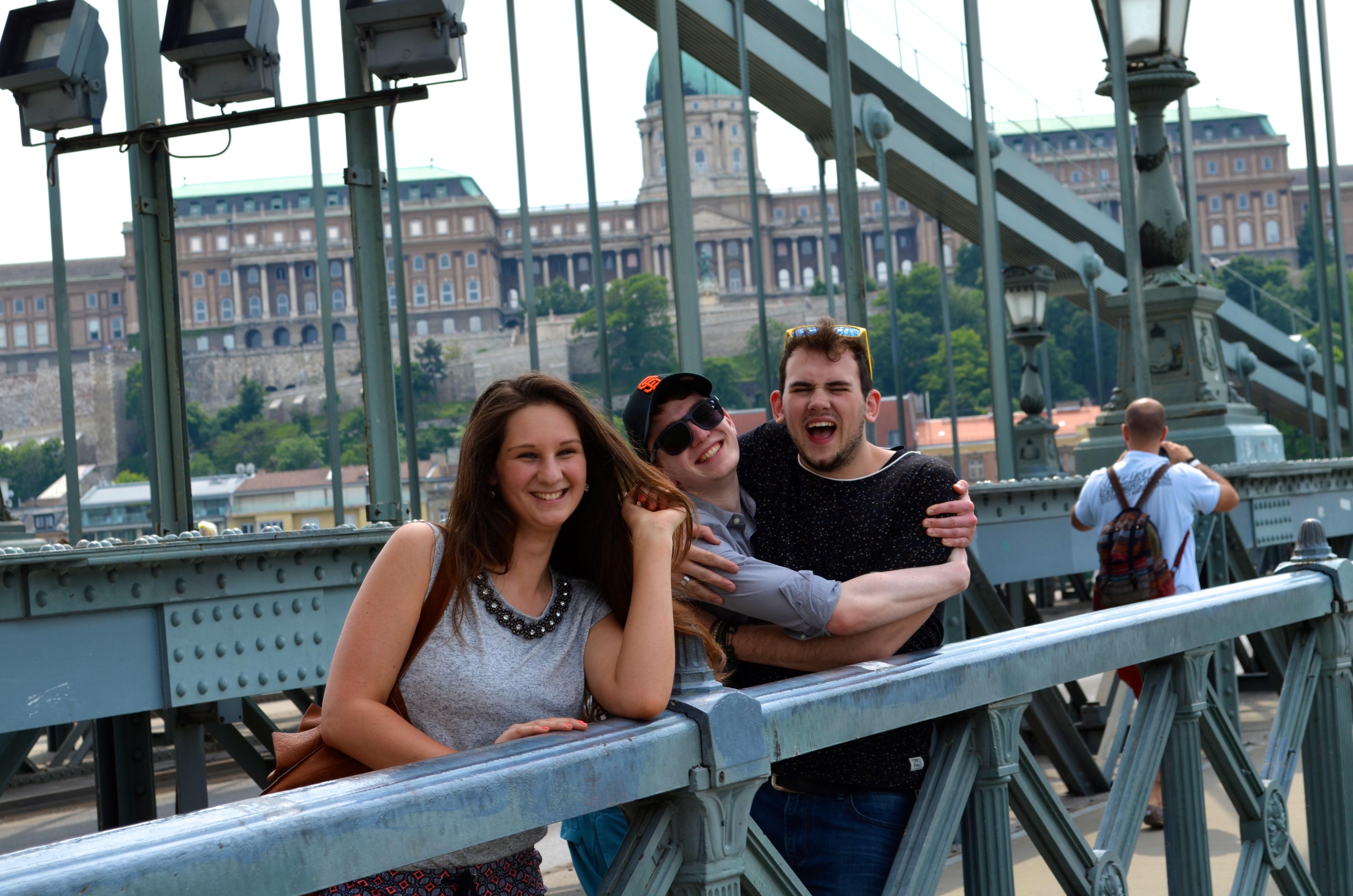 Budapest 33