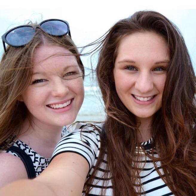 Tess en ik 5