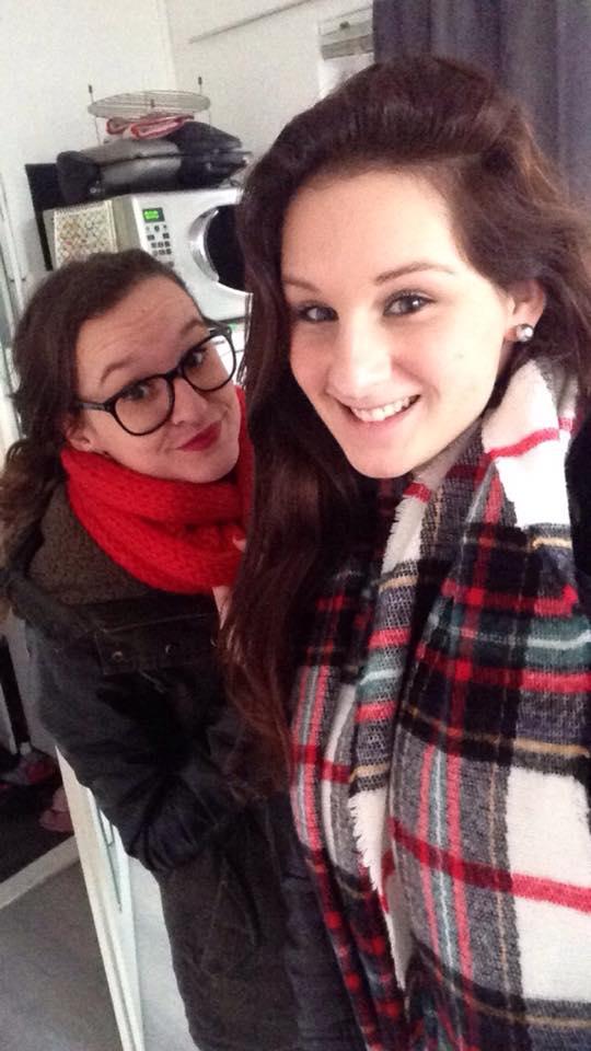 Met Dania