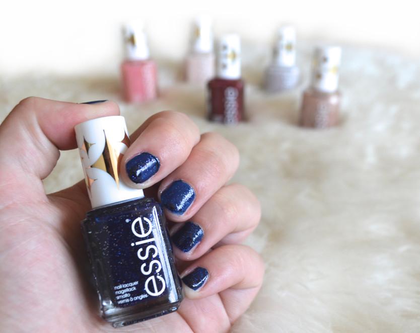 Essie 10